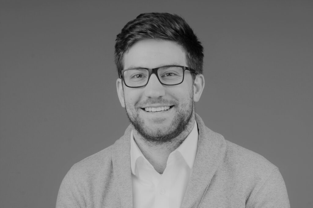 Cameron Hunter, Policy Analyst, IISD