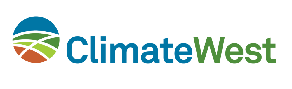 Climate West