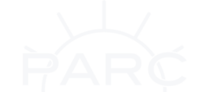 Prairies Adaptation Research Collaborative